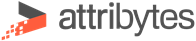 Attribytes logo