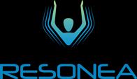 Resonea Logo