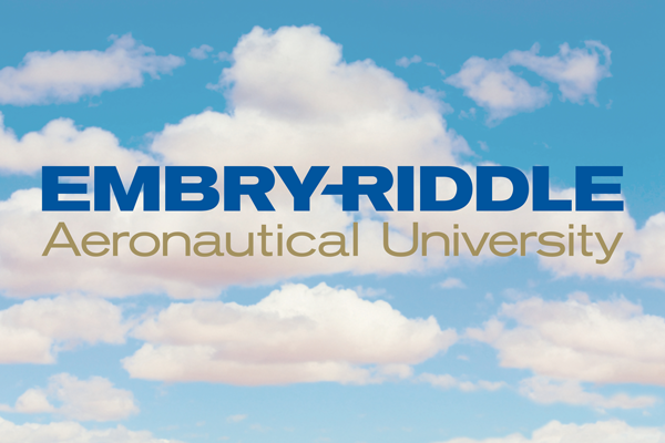 Q&A With Embry Riddle Professor Johnny Young