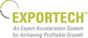 Grow Your Revenues and Diversify Your Buyer Base by Exporting