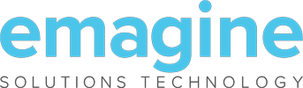 Emagine Solutions Technology logo