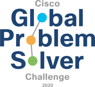 Cisco Global Problem Solver Challenge.png