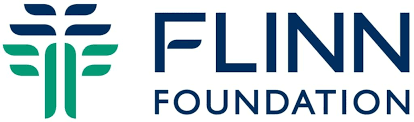 Flinn Foundation.png