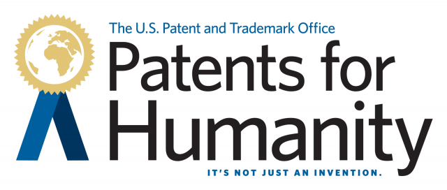 Patents for Humanity (1).png