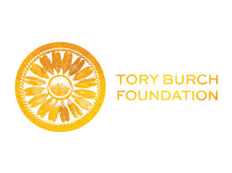 Tory Burch Foundation.jpg