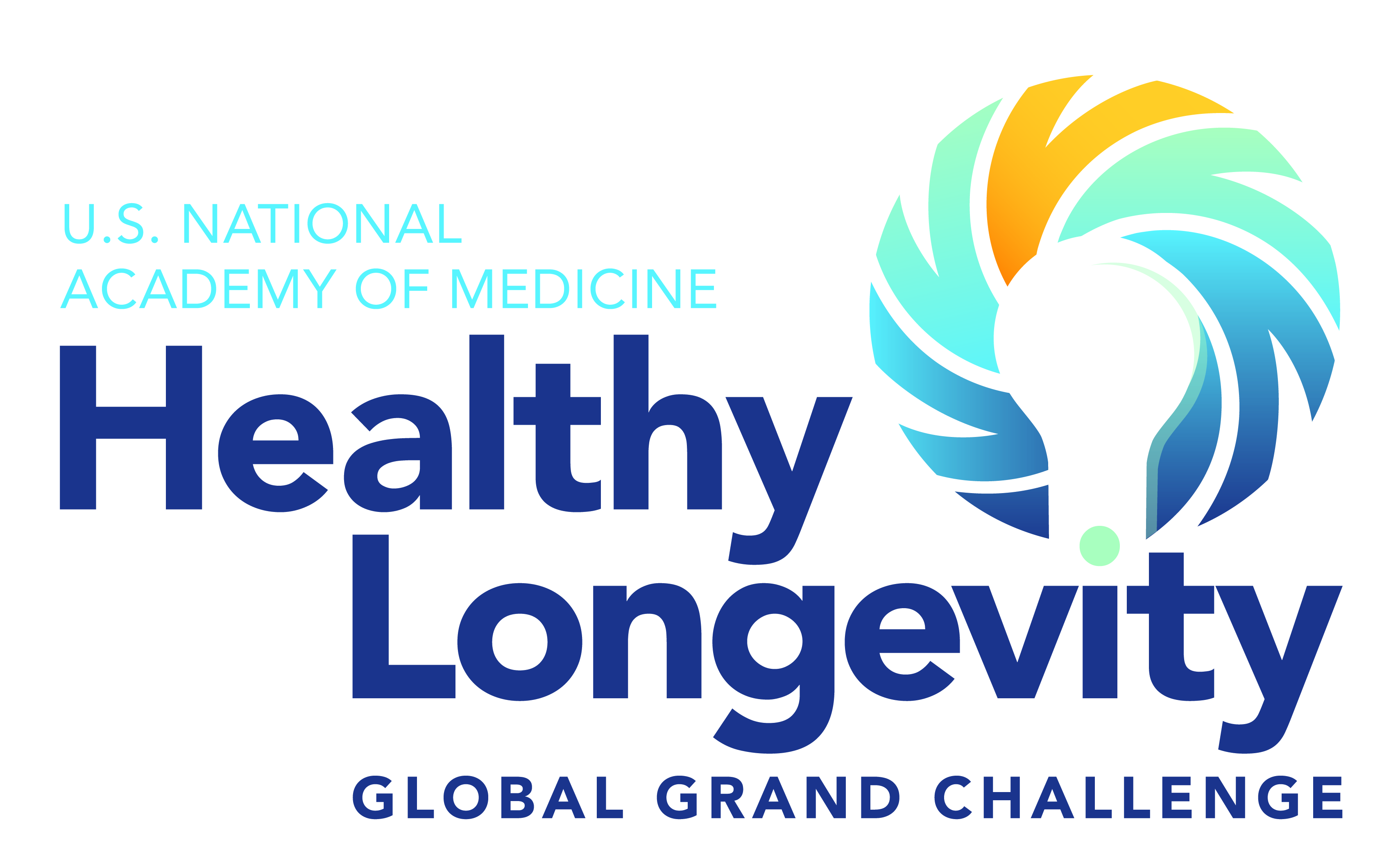 healthy_longevity_global_grand_challenge_logo-final.jpg