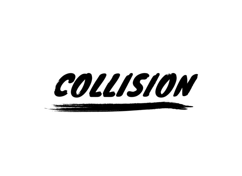 collision-logo-feature.jpg
