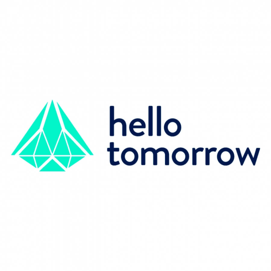 hello-tomorrow-logo.jpg