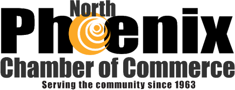 NorthPHXCofC.tagline.png