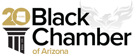 arizona-black-chamber-white1.png