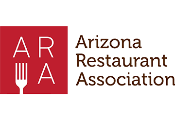 arizona-restaurant-association-logo.png