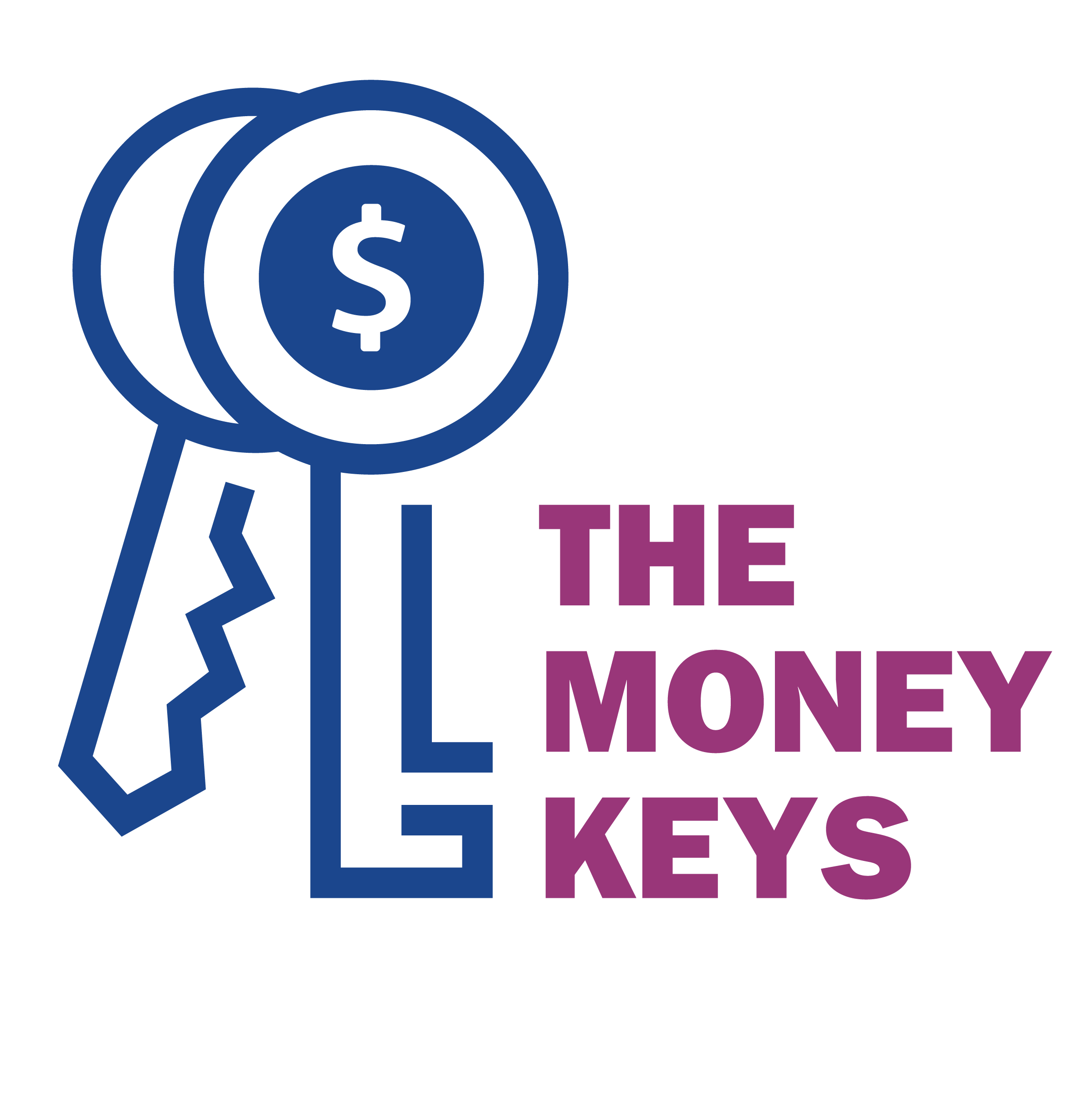 TheMoneyKeys_Logo_transparent-01.png