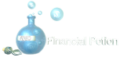 financial potion logo.png