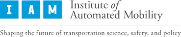 Institutoe of Automated Mobility