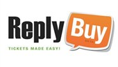 Replybuy Web