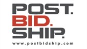 Post Bid Ship