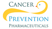Cancerprevention